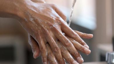Photo of Promueve IMSS Programa  de Higiene de Manos