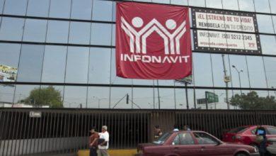 Photo of Infonavit lanza nuevo modelo de subsidio popular