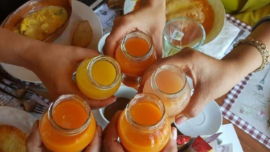 Photo of Al menos el 20% de impuesto a bebidas