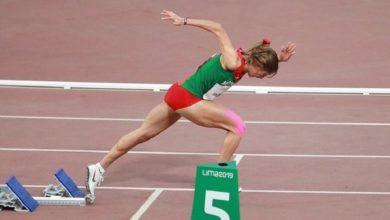 Photo of Paola Morán se queda a seis centésimas de final de 400 metros en Doha