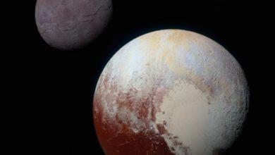 Photo of Planean regresar el estatus de planeta a Plutón