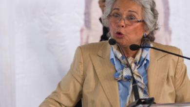 Photo of Posible, construir un país libre de violencia de género: Sánchez Cordero