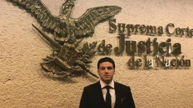 Photo of Llama Samuel García a no ser cómplices ante renuncia de Medina