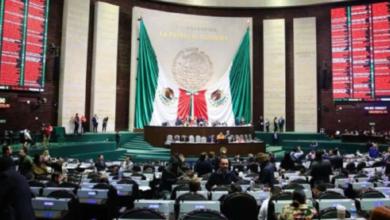 Photo of Diputados remiten al Senado Ley Federal de Derechos y Miscelánea Fiscal