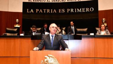 Photo of SNA requiere fortalecimiento: Julen Rementería