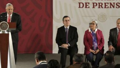Photo of No se encubrirá a nadie: AMLO sobre investigación a «superdelegados»
