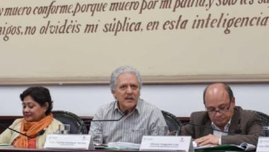 Photo of Garantiza Xalapa transparencia y rendición de cuentas