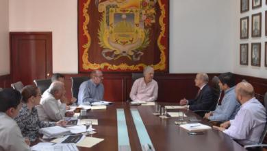 Photo of Impulsan Ayuntamiento y Banobras el desarrollo social