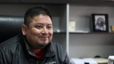 Photo of Siguen sin localizar a aviadores en Legisver