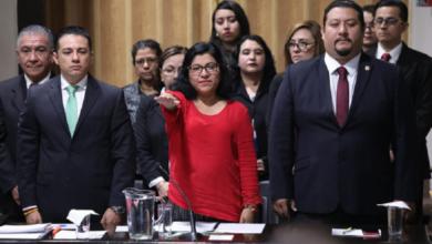 Photo of Sedema rechaza minería tóxica en Veracruz