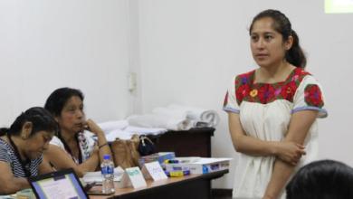 Photo of Promoverá IVEC lenguas indígenas con Primer Encuentro de Lectura