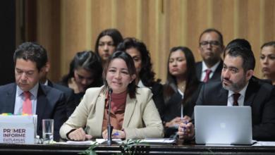 Photo of Trabaja Contraloría para una real política de combate a la corrupción