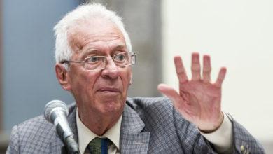 Photo of Se buscará a nuevo embajador en Argentina: AMLO