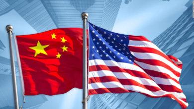 Photo of Trump suspende aranceles a China