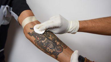 Photo of Xalapa no discrimina a personas con tatuajes