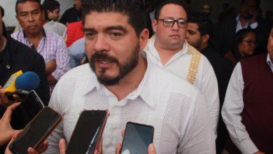 Photo of Titular de la SEV advierte, los alumnos son responsabilidad de todos