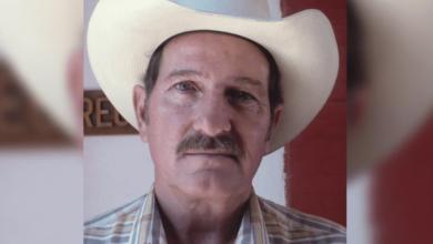Photo of Caen presuntos asesinos de funcionario de Coahuila