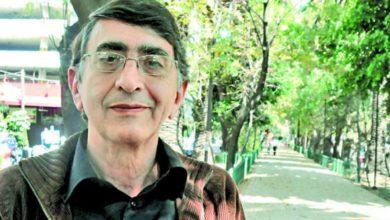 Photo of Juan Tovar, el rigor de la palabra