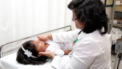 Photo of En 2020 darán más recursos a salud