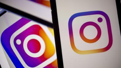 Photo of Cómo Instagram cambió la forma de comprar