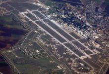 Photo of Turquía podría cerrar base aérea a EUA