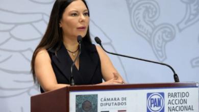 Photo of Laura Rojas llama a Ejecutivo a dialogar con integrantes del Legislativo