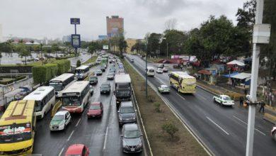 Photo of Amplían plazo por derecho vehicular al 31 de enero