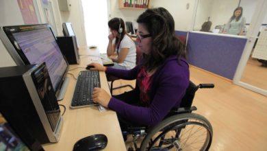 Photo of Discapacidad motriz, principal causa de invalidez