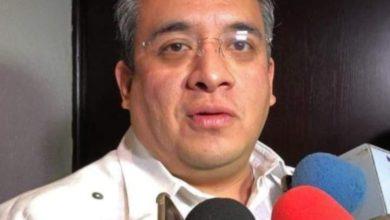Photo of Sedarpa no incurrió en subejercicio: Secretario