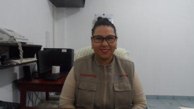 Photo of El fraude inmobiliario tema de reflexión en Veracruz