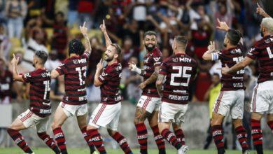 Photo of Flamengo: Primer finalista de Mundial de Clubes 2019
