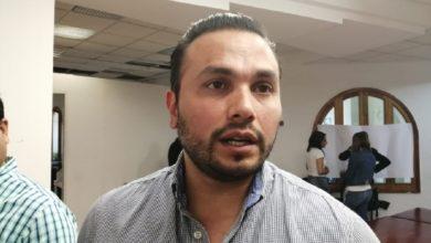 Photo of Exhorta a gente vulnerable a acercarse al DIF Xalapa