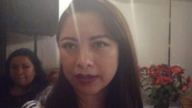 Photo of Brindan apoyo a familiares de joven que perdió la vida en obra