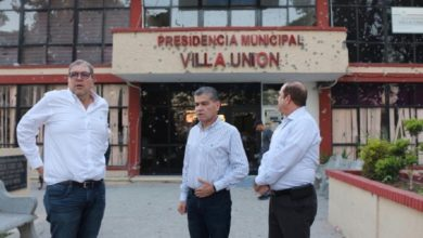 Photo of PT llama a garantizar seguridad en Coahuila