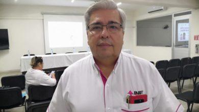 Photo of Junta local de INE podría hacer convenio con Fiscalía