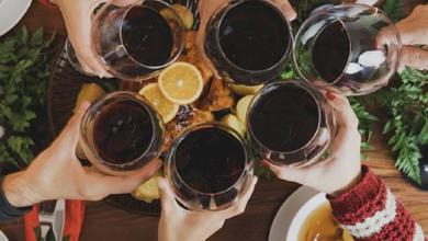 Photo of Se gastarán casi 8 mil pesos en cena de Navidad y Año Nuevo