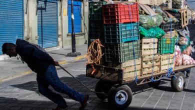 Photo of CEPAL confirma 0% de crecimiento en México para este fin de año