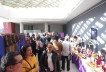 Photo of Realizan Primer Encuentro Itinerante de arte y cultura