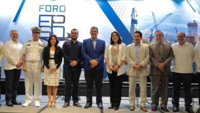 Photo of Espera Veracruz 29 mil mdd de inversión en hidrocarburos: SEDECOP