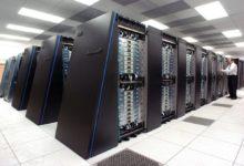 Photo of Japón empieza a ensamblar la supercomputadora Fugaku