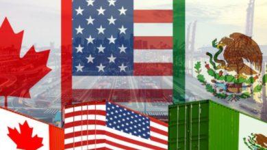 Photo of Detonará T-MEC crecimiento económico de México
