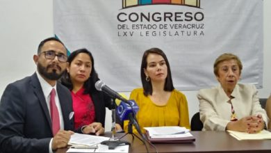 Photo of Se acumulan 188 denuncias por maltrato infantil