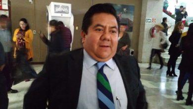 Photo of Federación informó a los alcaldes que deben hacer buen uso del recurso