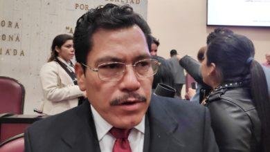 Photo of Sin avances, denuncia contra titular de Sedesol por desvío de recursos