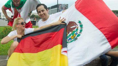 Photo of Alemania te pagará 95 mil pesos si eres mexicano