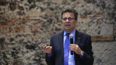 Photo of IMSS busca mejorar atención a derechohabientes con enfoque preventivo