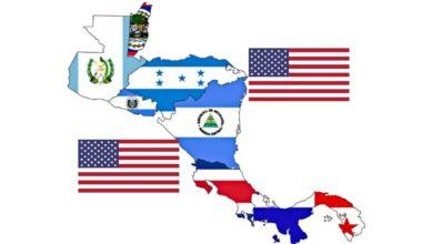 Photo of EUA presentará nuevo plan América Crece