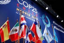 Photo of Perú muestra avances en COP25