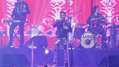 Photo of Asaltan y apuñalan a bajista de banda de electropop