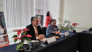 Photo of Inseguridad, principal problema que enfrentan negocios: Inegi